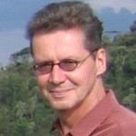 Ralph-Axel Muller