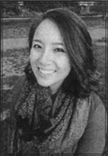 Alyssa Yee