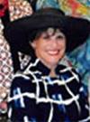 Sheila Lipinsky