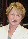 Dean Marilyn Newhoff