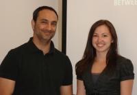 Dr. Torre & Brooke