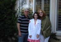 13-amanda-and-parents