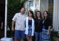 17-lauren-and-family