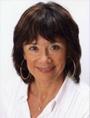 Vera Gutierrez-Clellen
