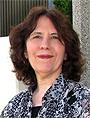 Beverly Wulfeck
