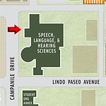 go to campus map >>