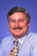 Steven J. Kramer