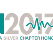 Congratulations to SLHS' student NSSLHA chapter for receiving National Silver Chapter Honors!