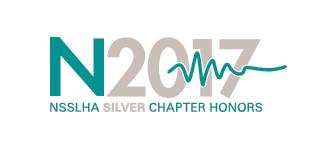 NSSHLA logo