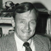 In Memoriam: Dr. Edmund Thile, former SLHS faculty member