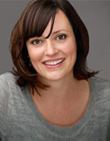 Sonja Pruitt-Lord