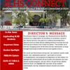Spring 2018 SLHS Newsletter