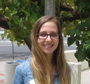 Karen Gitlin