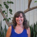 Karen Searcy