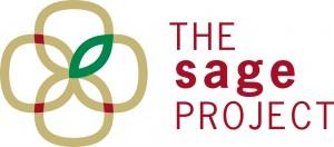 sage_stacked_logo